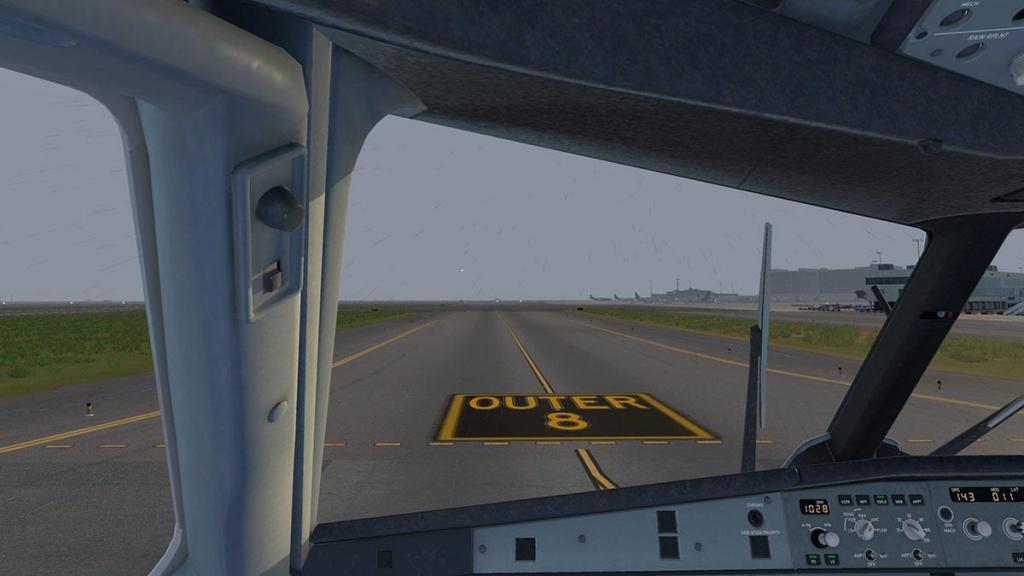 EBBR-Brussels_Arrival 5.jpg