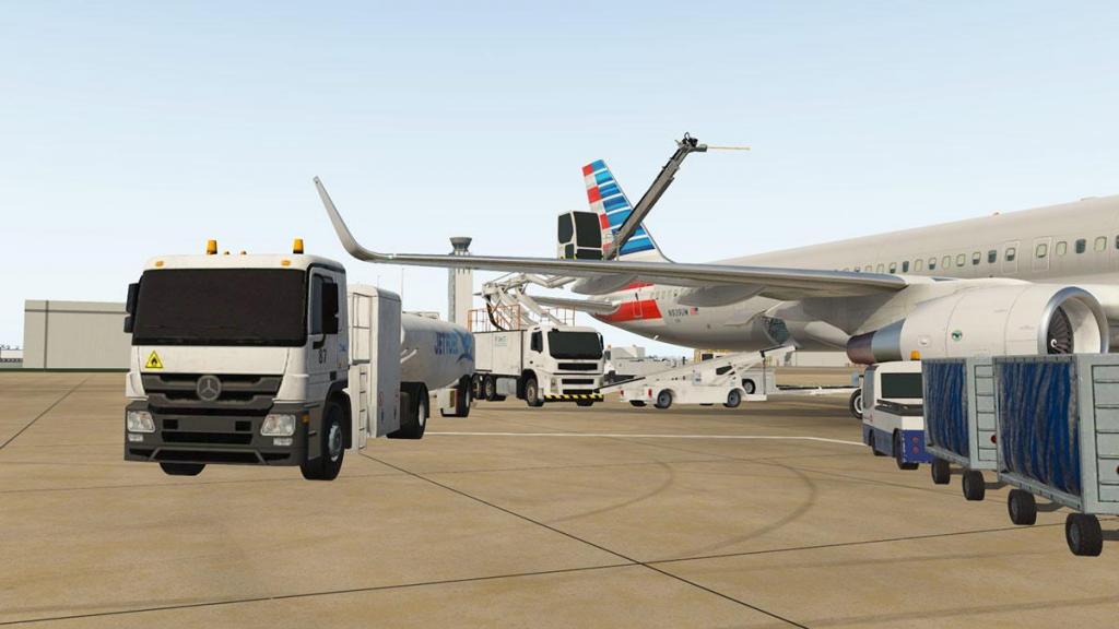 757RR-300 v2.2.5_Vehicles 4.jpg
