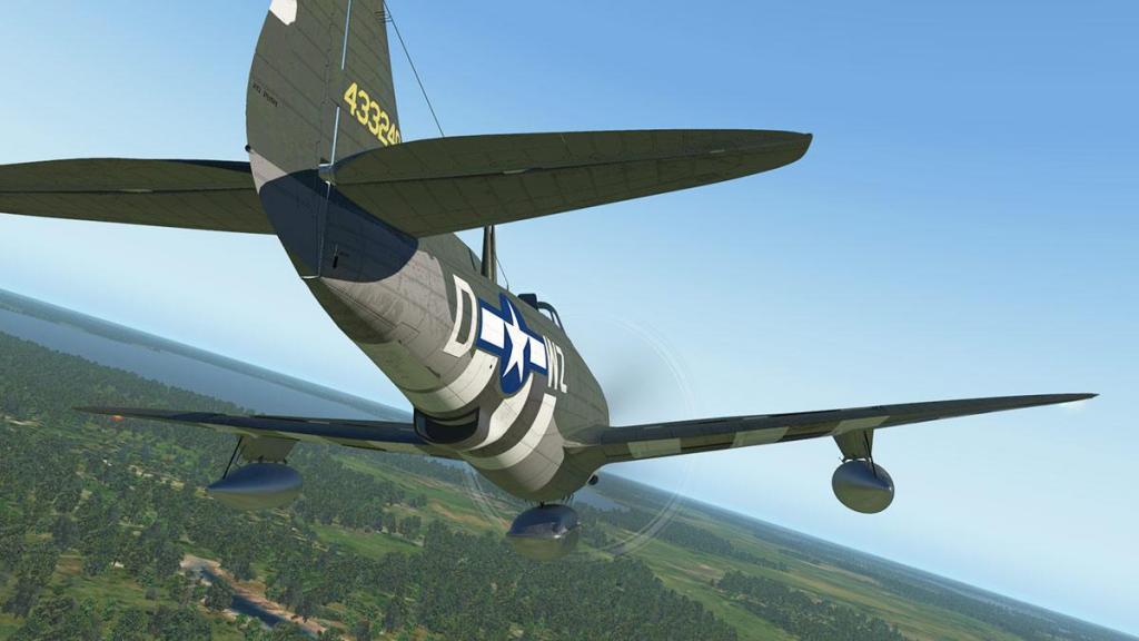 P-47N Thunderbolt_Main Head 8.jpg