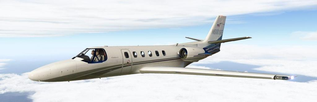 S550_Citation_II_Livery N6656.jpg
