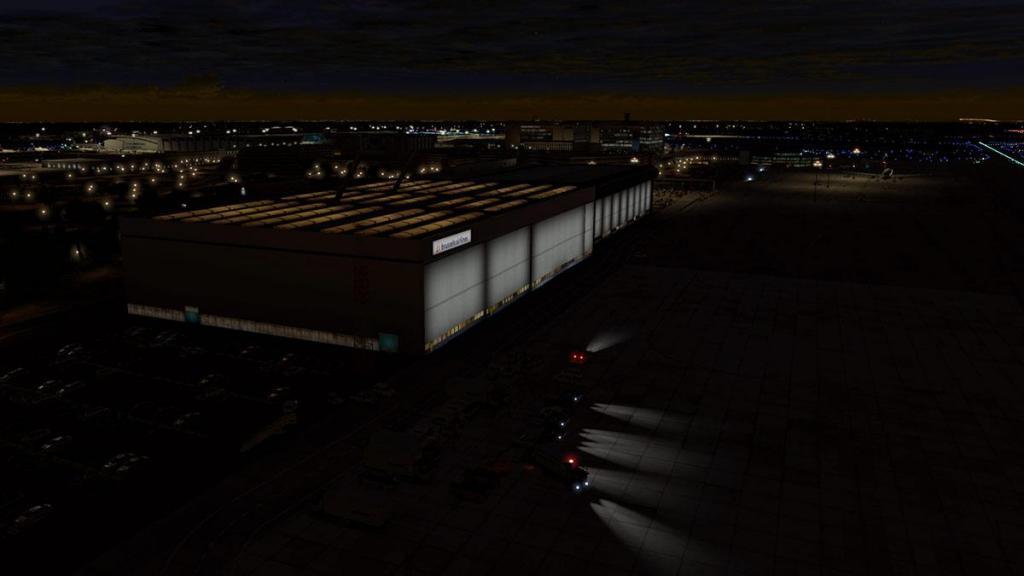 EBBR-Brussels_Remote_Cargo Lit 4.jpg