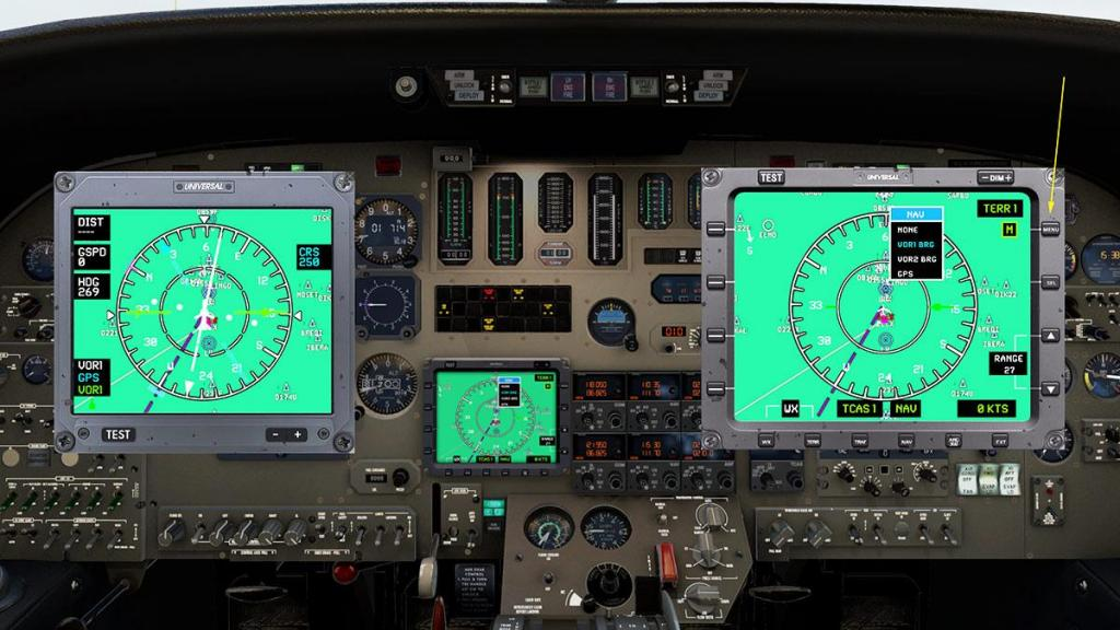 S550_Citation_II_Panel EFIS 8.jpg