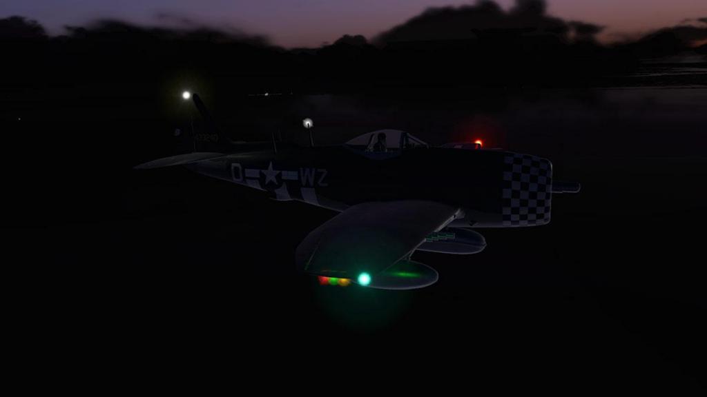 P-47N Thunderbolt_Lighting 5.jpg
