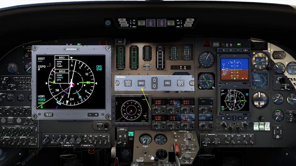 S550_Citation_II_Panel EFIS 4.jpg