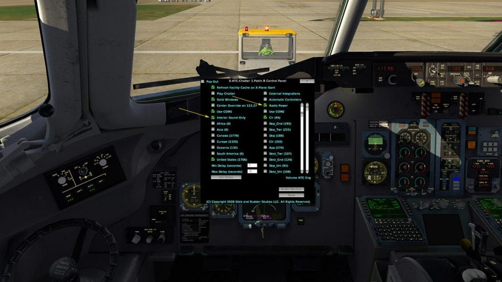 S&R_X-ATC-Chatter_Menu 9.jpg