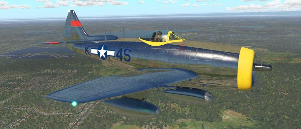 P-47N Thunderbolt_Livery Bare Metal Yellow.jpg