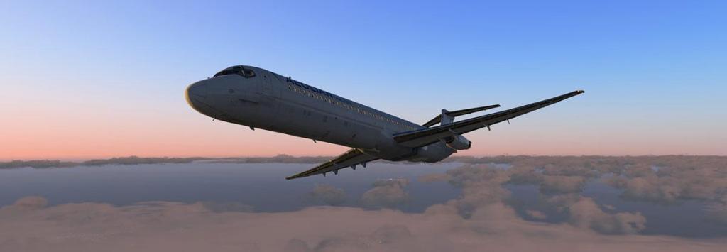S&R_X-ATC-Chatter_fly 5 LG.jpg