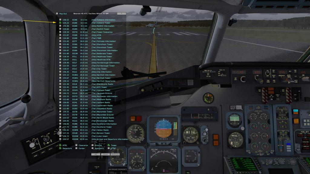 S&R_X-ATC-Chatter_fly 2.jpg