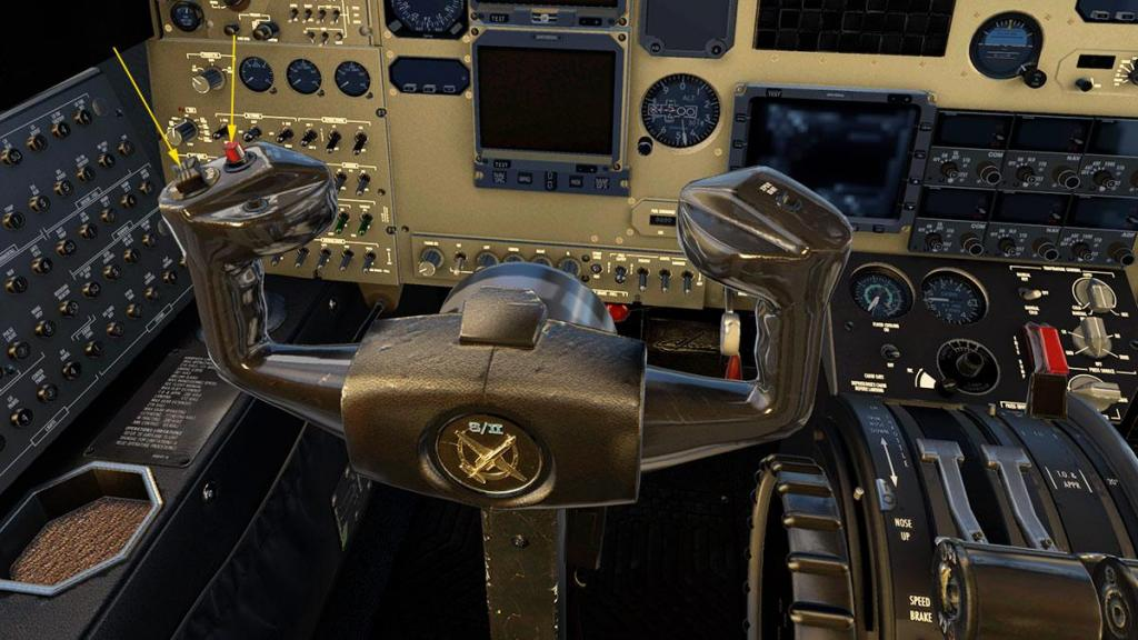 S550_Citation_II_Cockpit 14.jpg