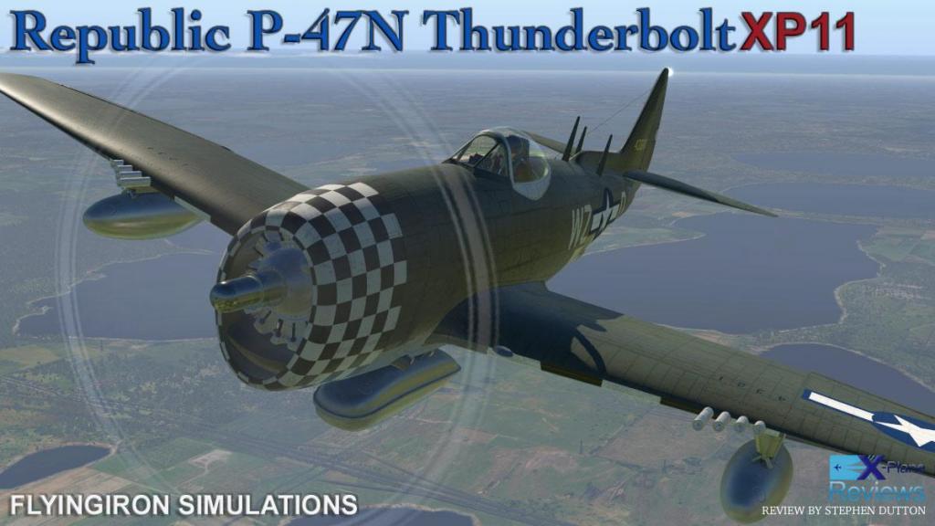 P-47N Thunderbolt_Main Header.jpg