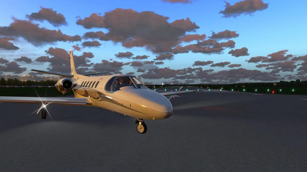 S550_Citation_II_Flying 32.jpg