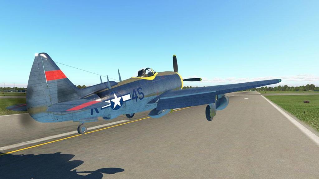 P-47N Thunderbolt_Flying 13.jpg