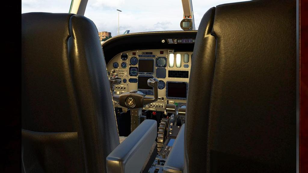 S550_Citation_II_Cockpit 3.jpg