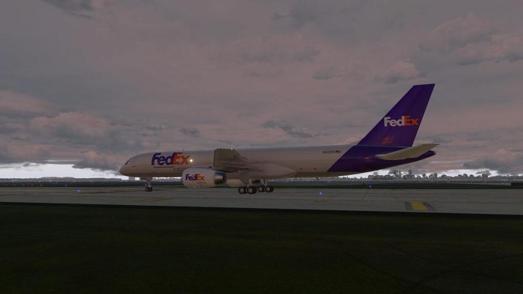 757RR-300 v2.2.5_Flight 1.jpg