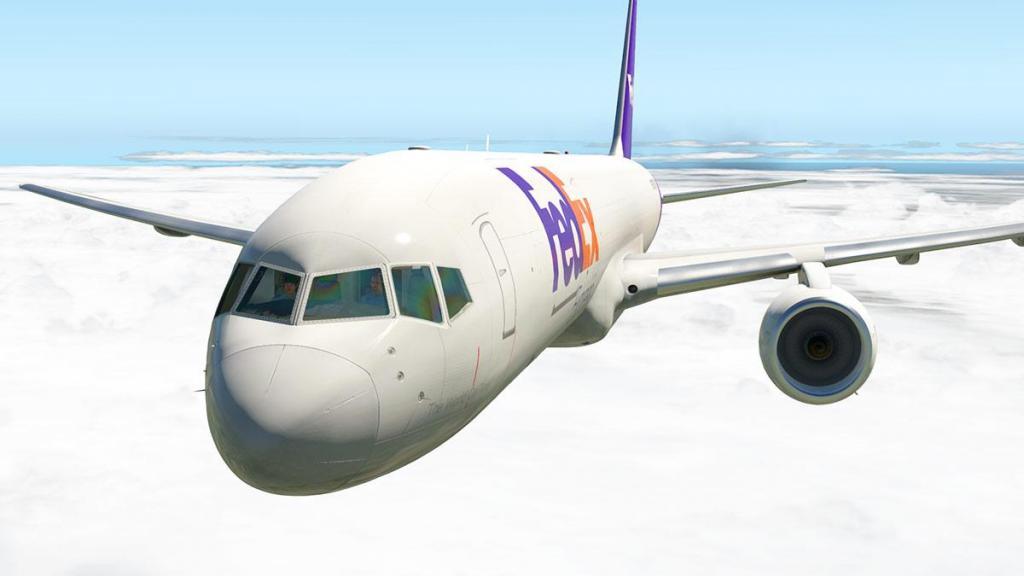 757RR-300 v2.2.5_Head 3.jpg