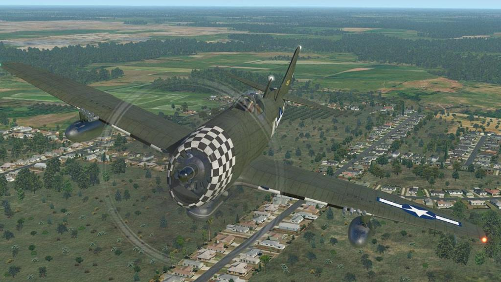 P-47N Thunderbolt_Main Head 3.jpg