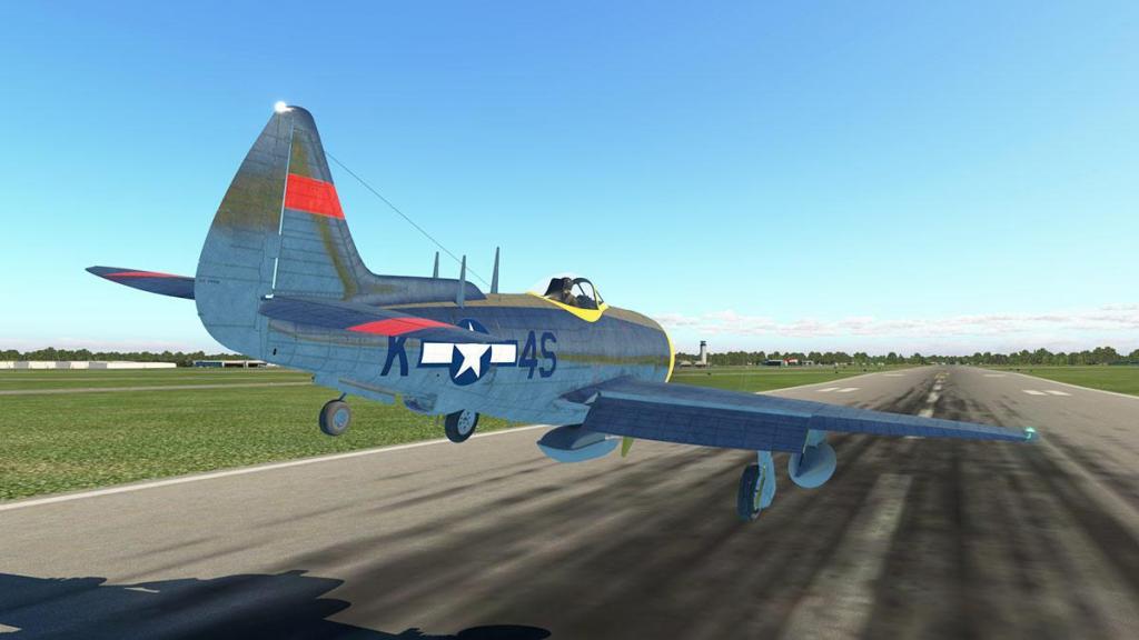 P-47N Thunderbolt_Flying 14.jpg