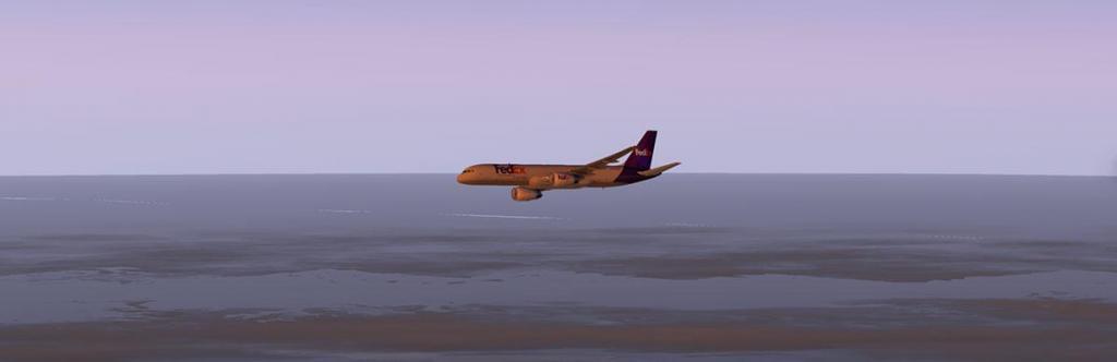 757RR-300 v2.2.5_Flight 12.jpg