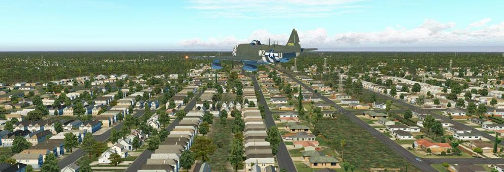 P-47N Thunderbolt_Flying 9 LG.jpg