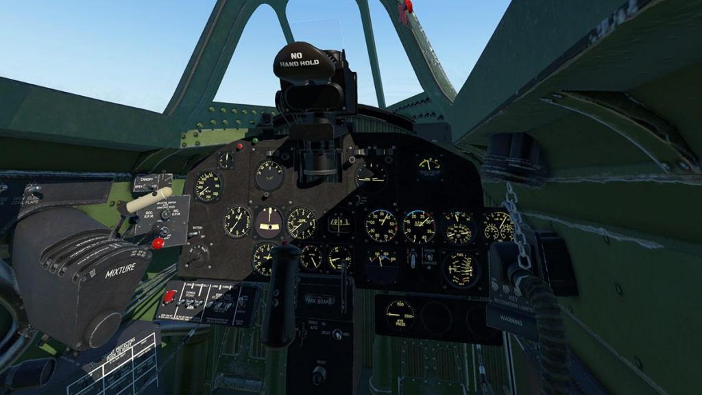 P-47N Thunderbolt_Cockpit 1.jpg