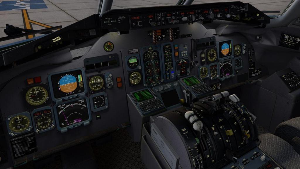 WebFMC Flight 2.jpg