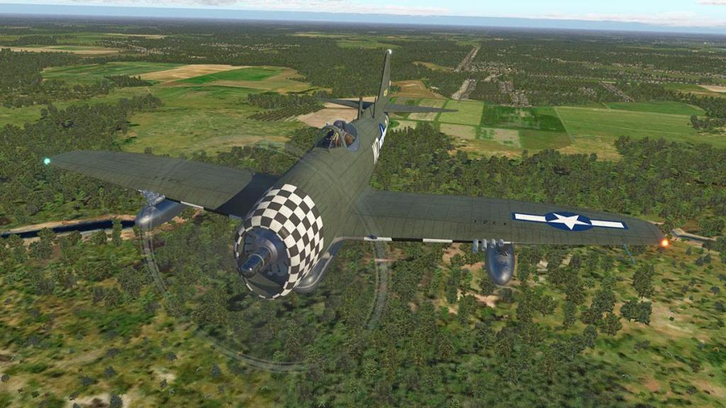 P-47N Thunderbolt_Flying 7.jpg