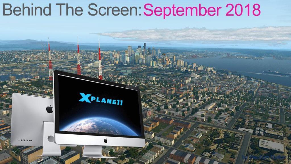 Behind the screen- September 2018.jpg