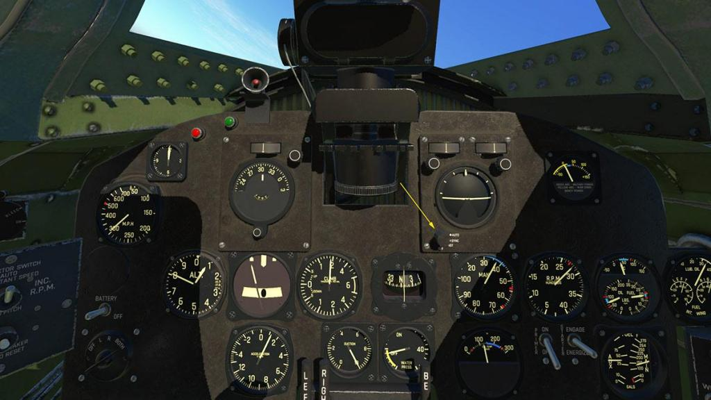 P-47N Thunderbolt_Autopilot G-1_2.jpg