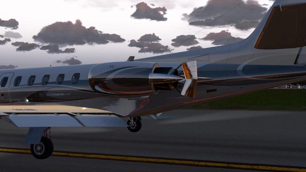 S550_Citation_II_Flying 31.jpg