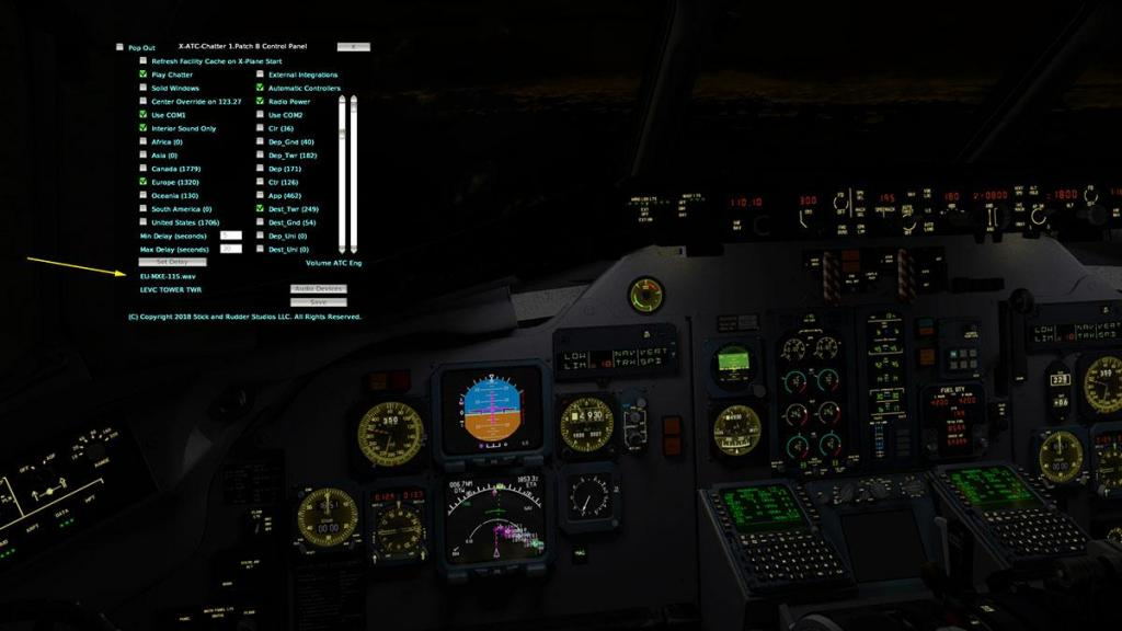 S&R_X-ATC-Chatter_fly 17.jpg