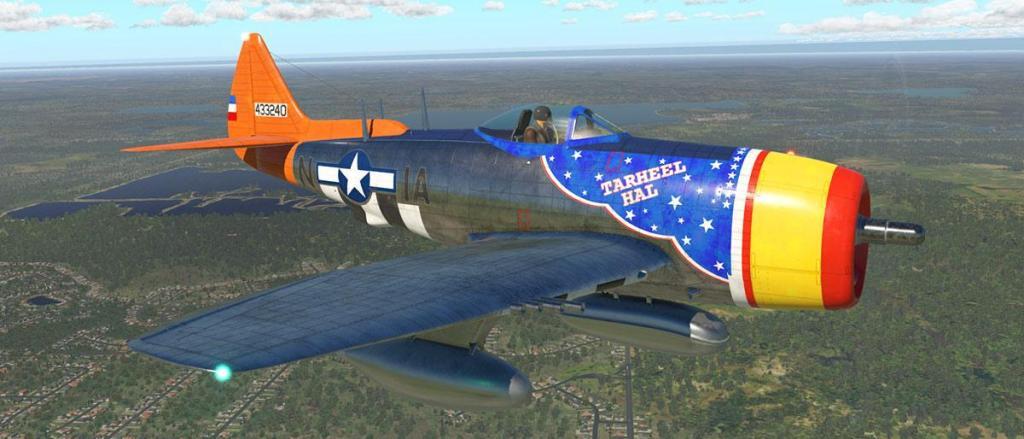 P-47N Thunderbolt_Livery Tarheel Hal.jpg