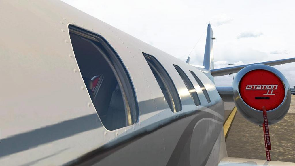 S550_Citation_II_Details 9.jpg