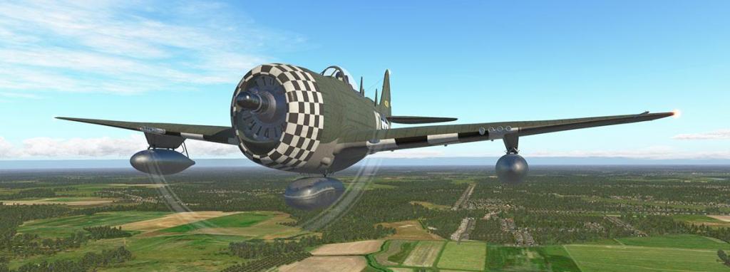 P-47N Thunderbolt_Flying 6.jpg