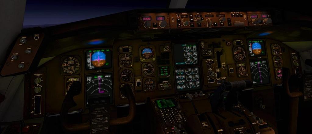 757RR-300 v2.2.5_Lighting 13.jpg