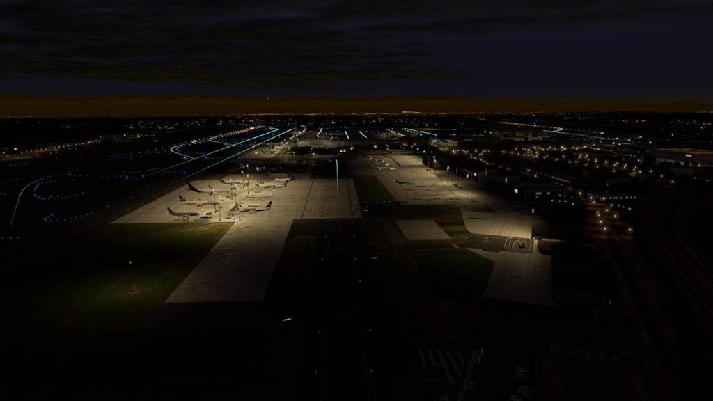 EBBR-Brussels_Remote_Cargo Lit 1.jpg