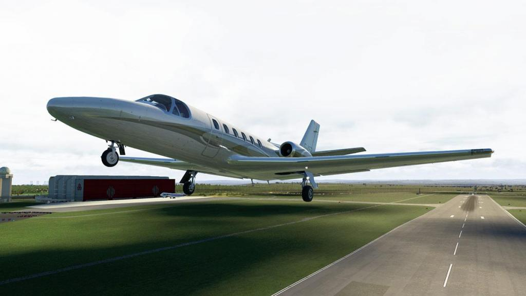 S550_Citation_II_Flying Taxi 6.jpg