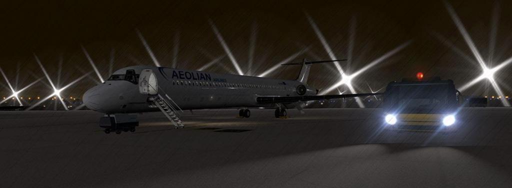 S&R_X-ATC-Chatter_fly 26 LG.jpg