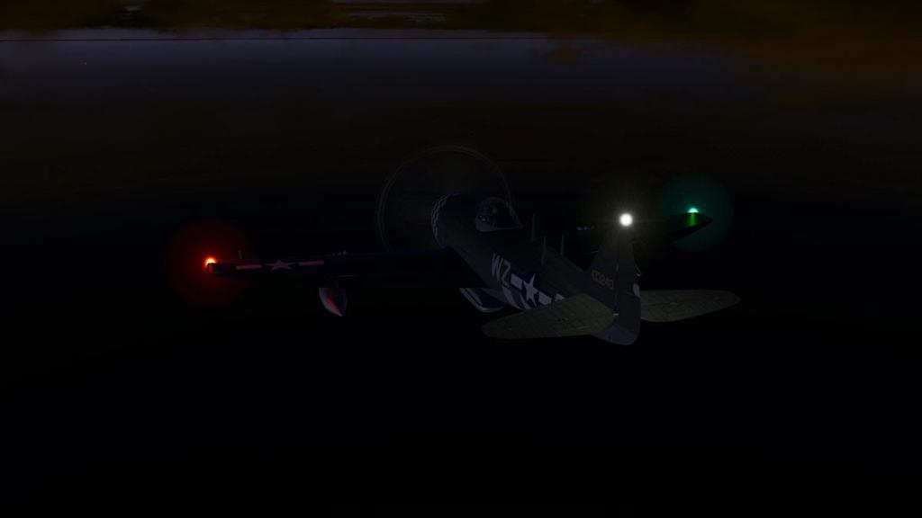 P-47N Thunderbolt_Lighting 6.jpg