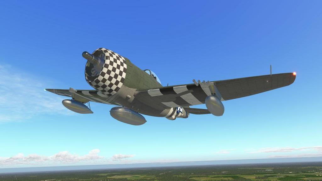 P-47N Thunderbolt_Panel 4.jpg