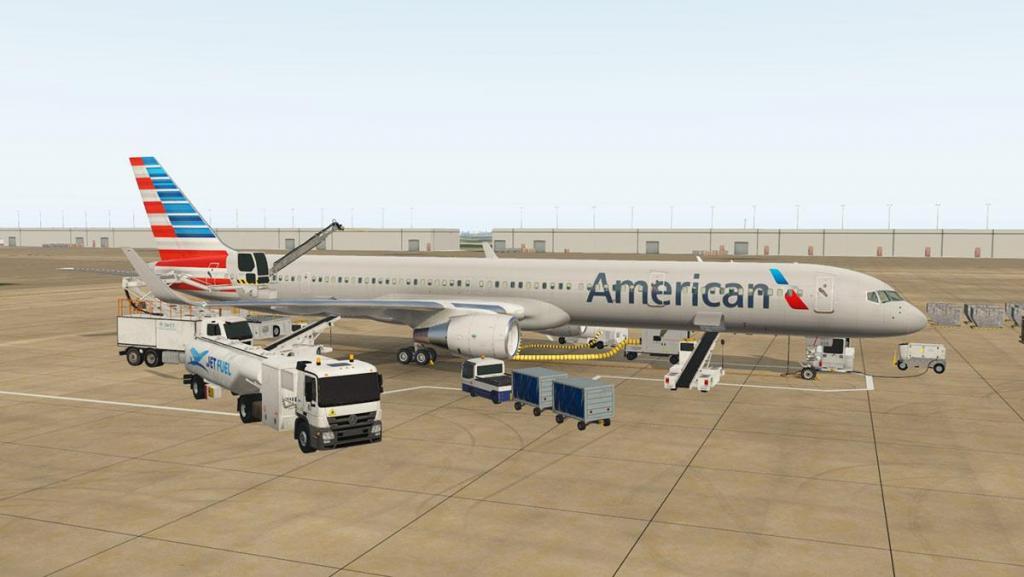 757RR-300 v2.2.5_Vehicles 2.jpg