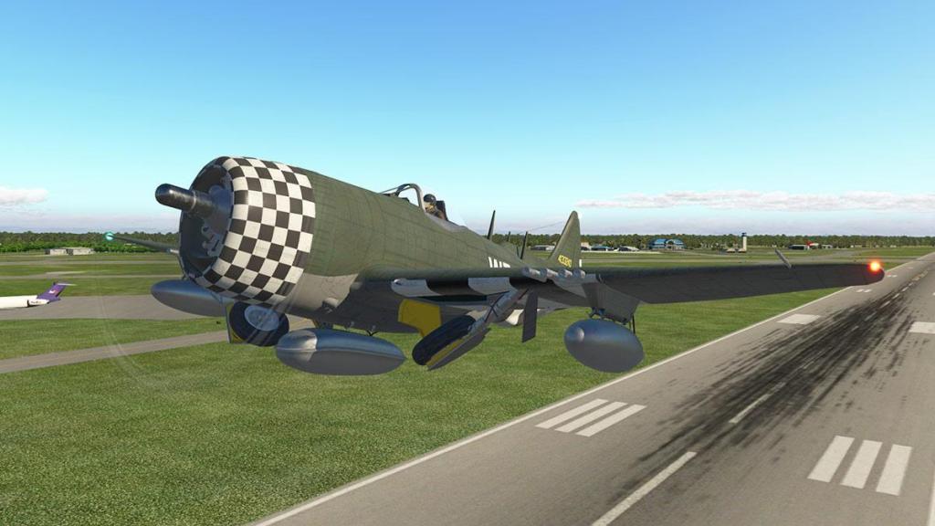 P-47N Thunderbolt_Flying 5.jpg