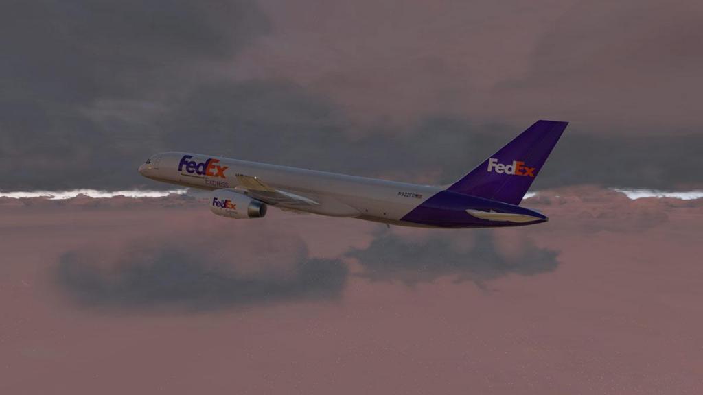 757RR-300 v2.2.5_Flight 4.jpg
