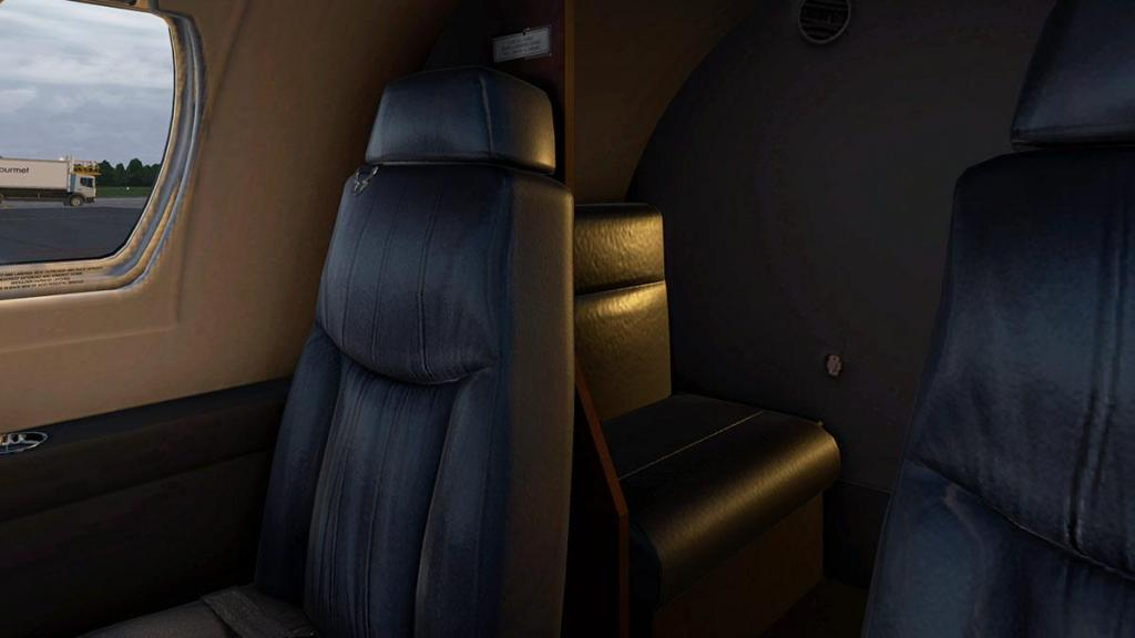 S550_Citation_II_Cabin 6.jpg