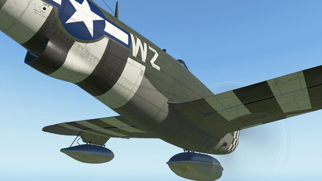 P-47N Thunderbolt_Main Head 7.jpg
