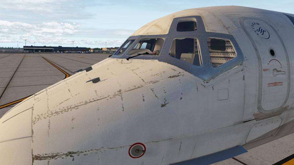 WebFMC Flight 4.jpg
