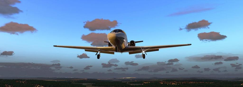 S550_Citation_II_Flying 18 LG.jpg