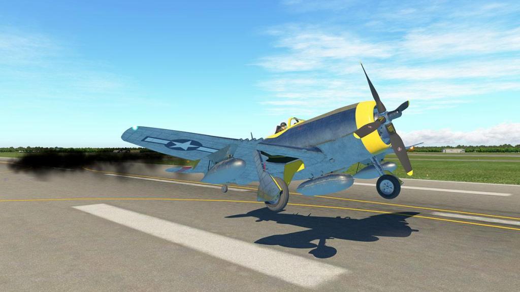 P-47N Thunderbolt_Flying 15.jpg