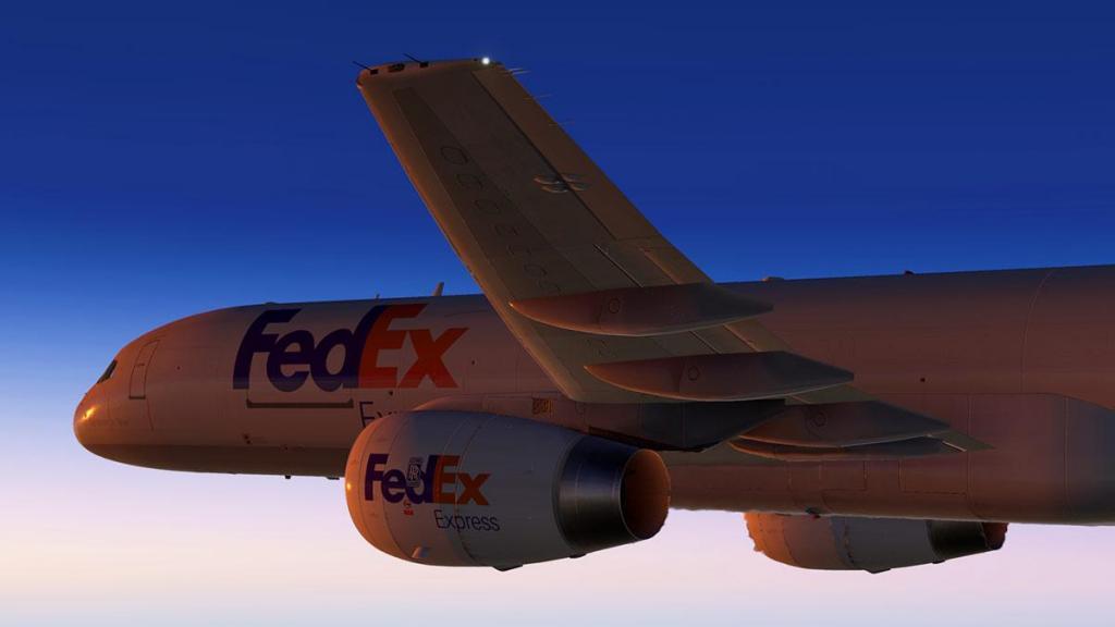 757RR-300 v2.2.5_Flight 9.jpg