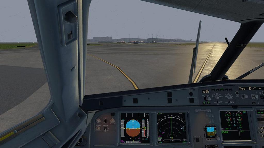 EBBR-Brussels_Arrival 4.jpg