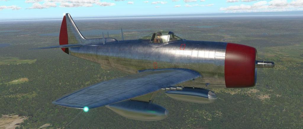 P-47N Thunderbolt_Livery Bare Metal Red.jpg